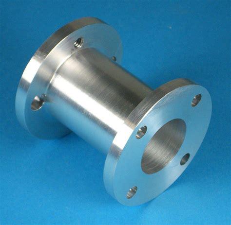 custom metal spacers emachineshop