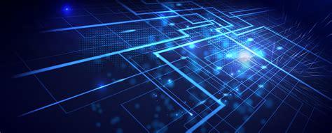 background information tech technology background information age