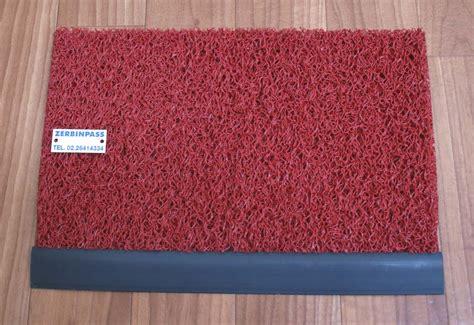 zerbini 3m zerbino ricciolo vinilico fax simile nomad terra 3m 8100