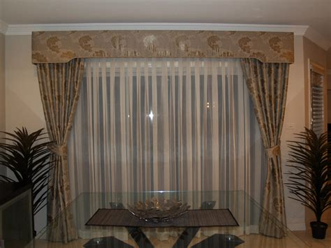 Custom Curtains And Blinds Custom Made Curtains And Blinds Curtains
