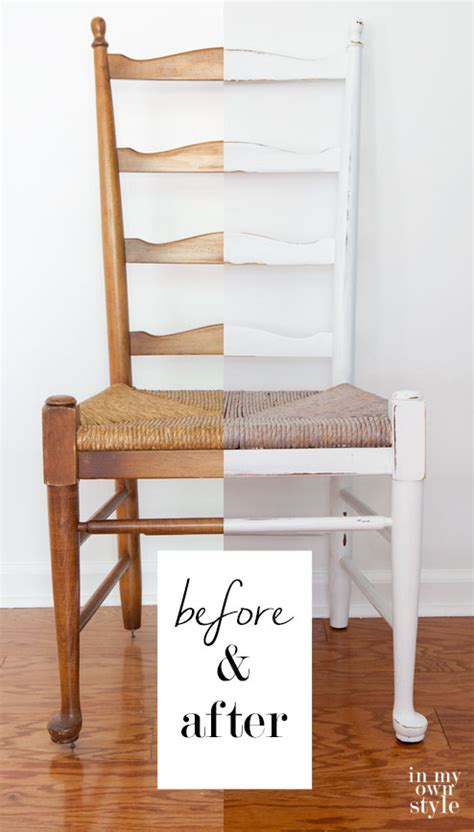 diy dining room chair makeover part 2 dining room chair makeover in my own style