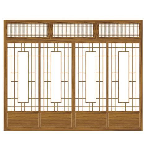 Japanese Exterior Doors Japanese Exterior Doors Japanese Style Prehung Door Carved Solid Mahogany Asian Front Doors Ta