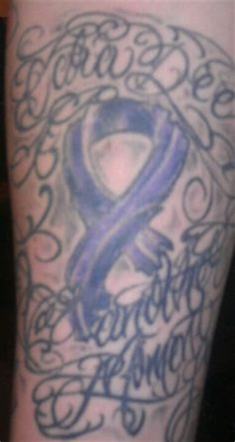 tattoo ink and seizures 1000 images about epilepsy tattoos on pinterest