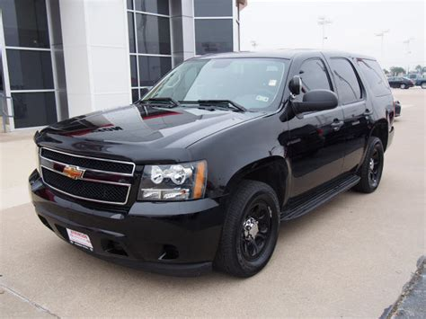 On Our Radar Rafe Teams Up With Chevrolet by 2011 Black Chevrolet Tahoe Suvs Theeagle