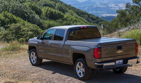 leer truck bed covers leer truck bed covers 28 images tonneau cover question leer a r e undercover page
