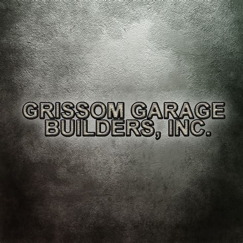 garage builders near me grissom garage builders inc coupons near me in redford