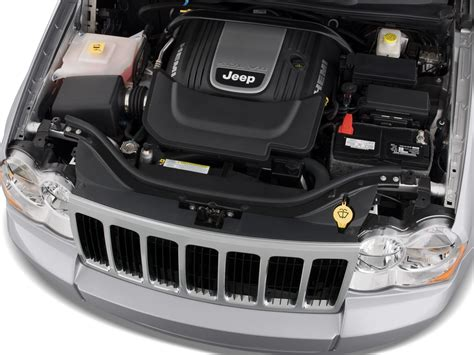 how does a cars engine work 2008 jeep compass free book repair manuals 2008 jeep grand cherokee reviews and rating motor trend