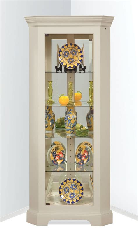 cabinet cornice best 25 cornice moulding ideas on cornices