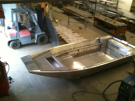 flat bottom boat packages first sled recommendations www ifish net