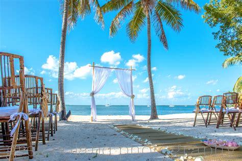 Wedding Venues Key Largo by Key Largo Lighthouse Weddings Partyspace