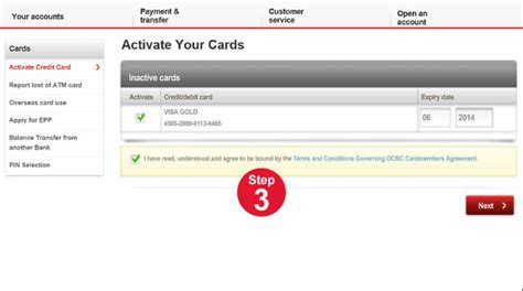Mastercard Gift Card Activation Number - prepaid cards visa visa