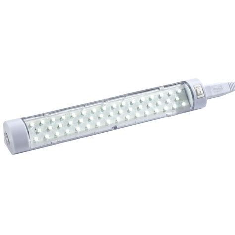 led cabinet lighting strips led cabinet light