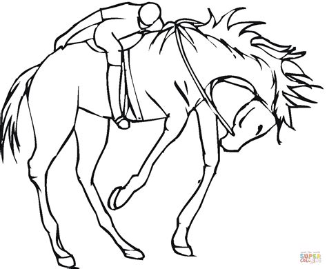 ferrari horse outline 100 ferrari horse outline horse shoe free download