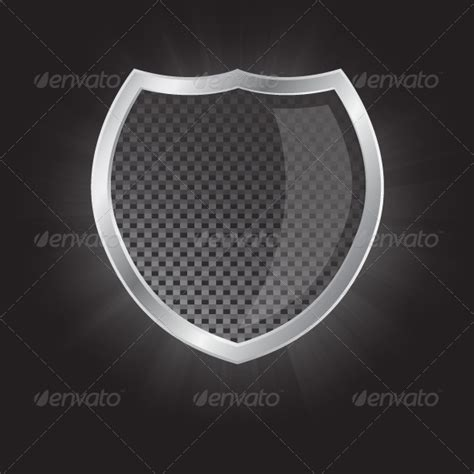 shield psd template 50 shield for photoshop custom shapes 187 maydesk