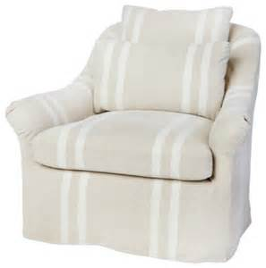 coastal accent chairs limo sambre chair ivory coastal armchairs accent chairs