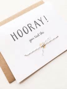 25 best ideas about wedding congratulations card on congratulations card wedding