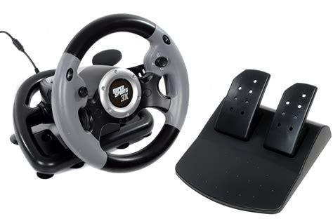 volante xbox 360 usato il meglio di potere volante per xbox 360 usato
