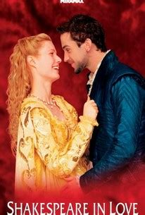 shakespeare in love 1998 comedy movies full english shakespeare in love 1998 rotten tomatoes