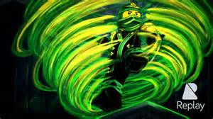 lego ninjago lloyd and garmadon tribute wonder youtube