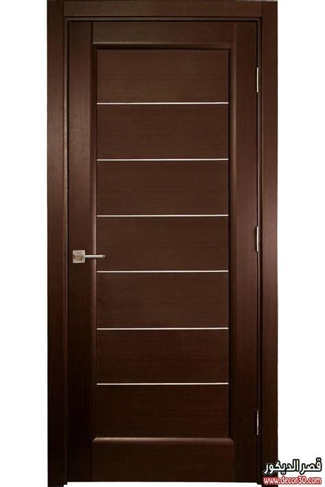 home door design hd images ابواب مودرن بأجمل التصميمات ابواب جميله جدا