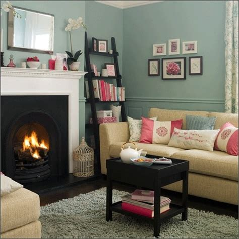 Living Room Blue Pink Blue Pink And Living Room Myhome