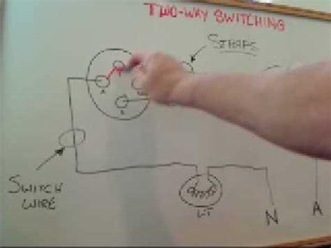 deta 6000 series wiring steves two way switching