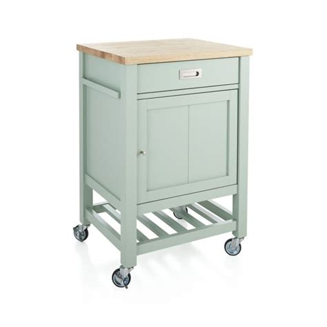 Kitchen Rolling Cart With Drawers by Wood Storage Carts On Wheels With Drawers Woodworking