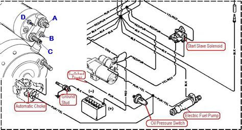 1996 4 3 wiring diagram page 1 iboats boating forums