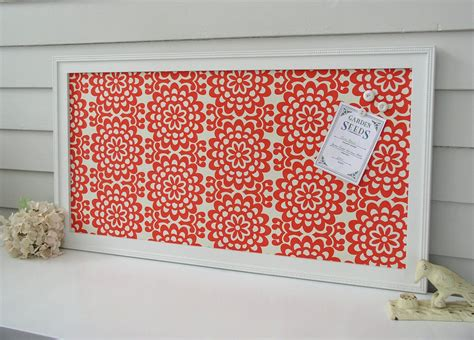 decorative magnetic boards for home unavailable listing