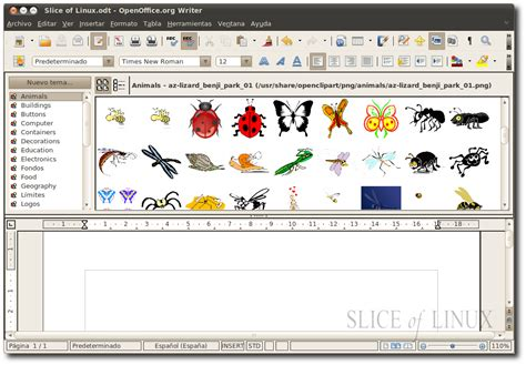 office 2010 clipart 301 moved permanently