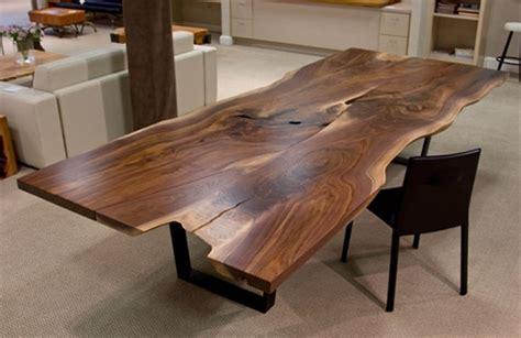 dining room tables seattle eldesignr