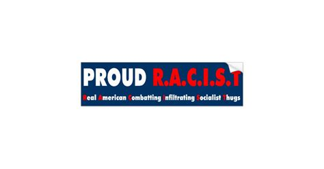 Bumper Stickers proud bumper sticker zazzle