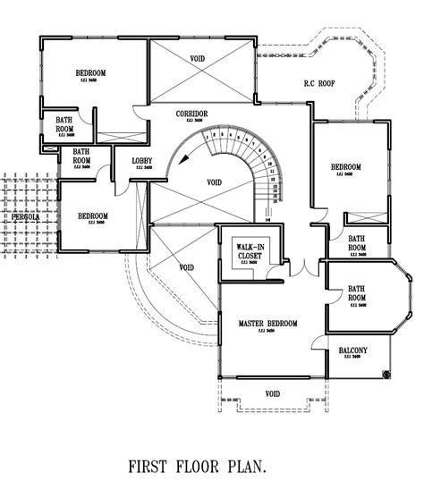 house plan and designs ghana house plans kokroko house plan