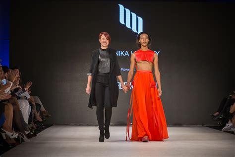Thank You Fashion Week by Od Studia V Plzni Až Po Kanadsk 253 Fashion Week To Je
