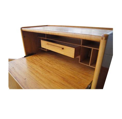 what is a secretary desk secretary desk hardware images