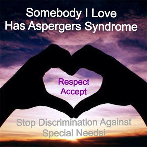 how do you stop a child with aspergers from stealing 107 best images about asperger syndrome on pinterest