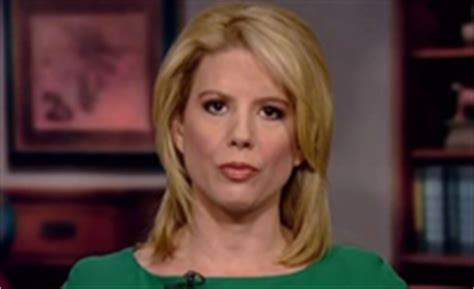 kirsten powers wikipedia net worth and probable salary kirsten powers usa today columnist daily beast holidays oo
