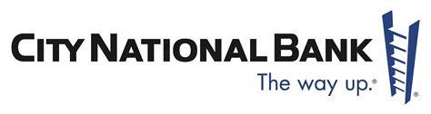 Sterling National Bank Letter Of Credit national bank images