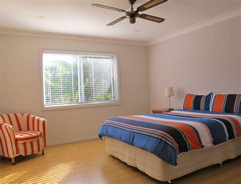 one bedroom apartment southton lagoon hdr オーストラリア ロード ハウ 島の写真 トリップアドバイザー