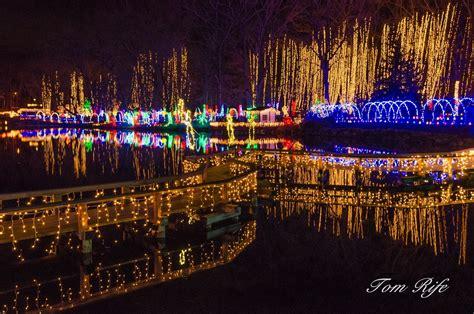 Botanical Gardens Light Show Rotary Botanical Gardens Light Show Garden Ftempo