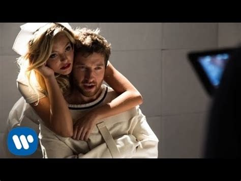 brett eldredge fan club country 92 9 brett eldredge dating motel