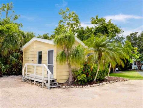 cottages for rent on sanibel island duggers tropical unit 2 vacation rental in