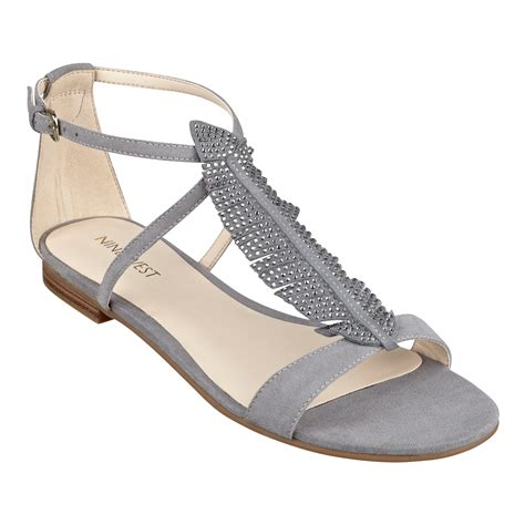 grey dress sandals gray dress sandals sandals