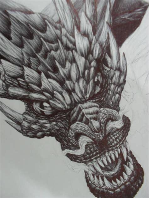 design http tattoobiter