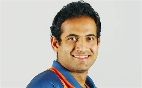 irfan pathan biography in hindi irfan pathan cricketer height weight age affairs bio