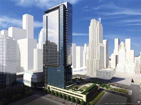 home design johnson city tn lowes johnson city tn home design inspirations