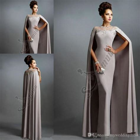 House Plan Designer Online sexy formal evening dresses 2016 elie saab gray with cape