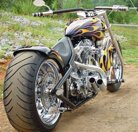 A Motor Turbanli Am Resimleri | motosiklet resimleri 187 sayfa 10 13