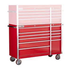 Tool Cabinet Harbor Freight 56 In 11 Drawer Glossy Industrial Roller Cabinet