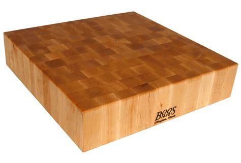 cutting board best cutting boards custom made cutting boards at costco